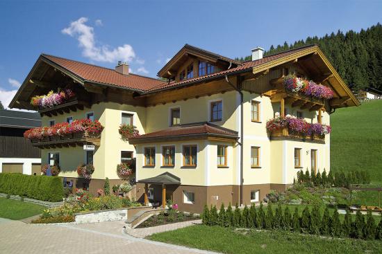 Bleiwanghof - Urlaub am Bauernhof in Radstadt, Salzburger Land