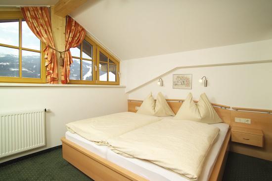 Zimmer in Radstadt - Urlaub am Bauernhof, Bleiwanghof