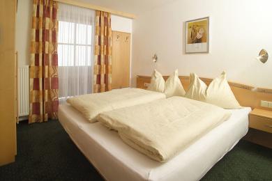 Zimmer in Radstadt, Urlaub am Bauernhof Bleigwanghof